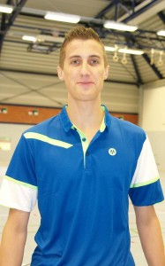 Alexander Bock