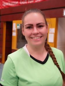 Katja Brosch