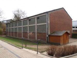 Grundschule Westerburg