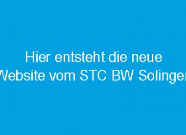 websitebild